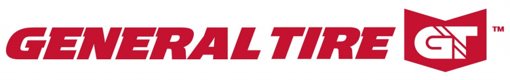 general_tire_logo_full_red_on_white_jpg-data.jpg